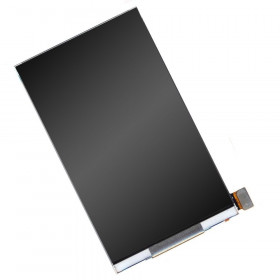 Display LCD per Samsung Galaxy Core i8260 / i8262 schermo