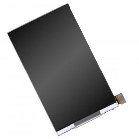 Pantalla LCD para pantalla Samsung Galaxy Core i8260 / i8262