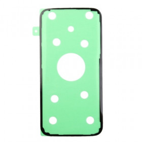 Double-sided tape for Back Cover Samsung Galaxy S7 G930F sticker Back Cover