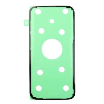 Biadesivo per Cover posteriore Samsung Galaxy S7 G930F adesivo Back Cover