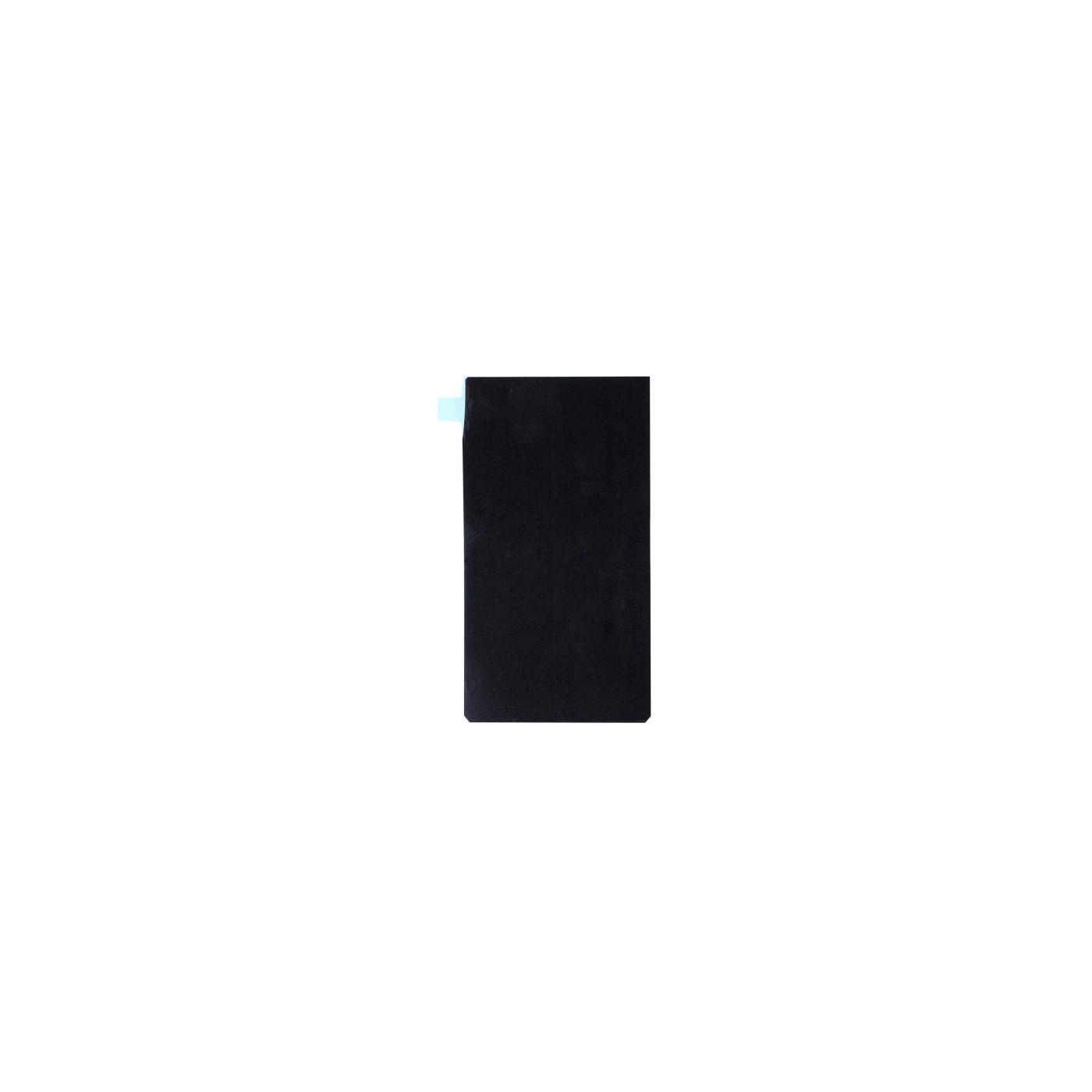 ADHÉSIF RETRO LCD Samsung Galaxy S7 G930 AUTOCOLLANT AVANT ARRIÈRE COLLE