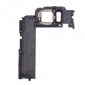 Room frame Frame Samsung Galaxy S7 Edge / G935