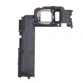 Marco de cuadro Samsung Galaxy S7 Edge / G935 cámara