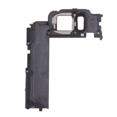 Rahmenrahmen Samsung Galaxy S7 Edge / G935 Kamera