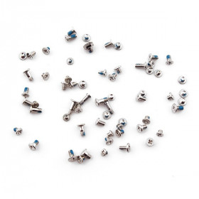 Screw Set Screw Set for iPhone 6S