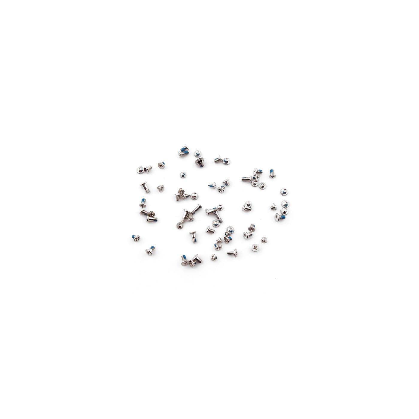 Schraubensatz für iPhone 6S Schraubensatz