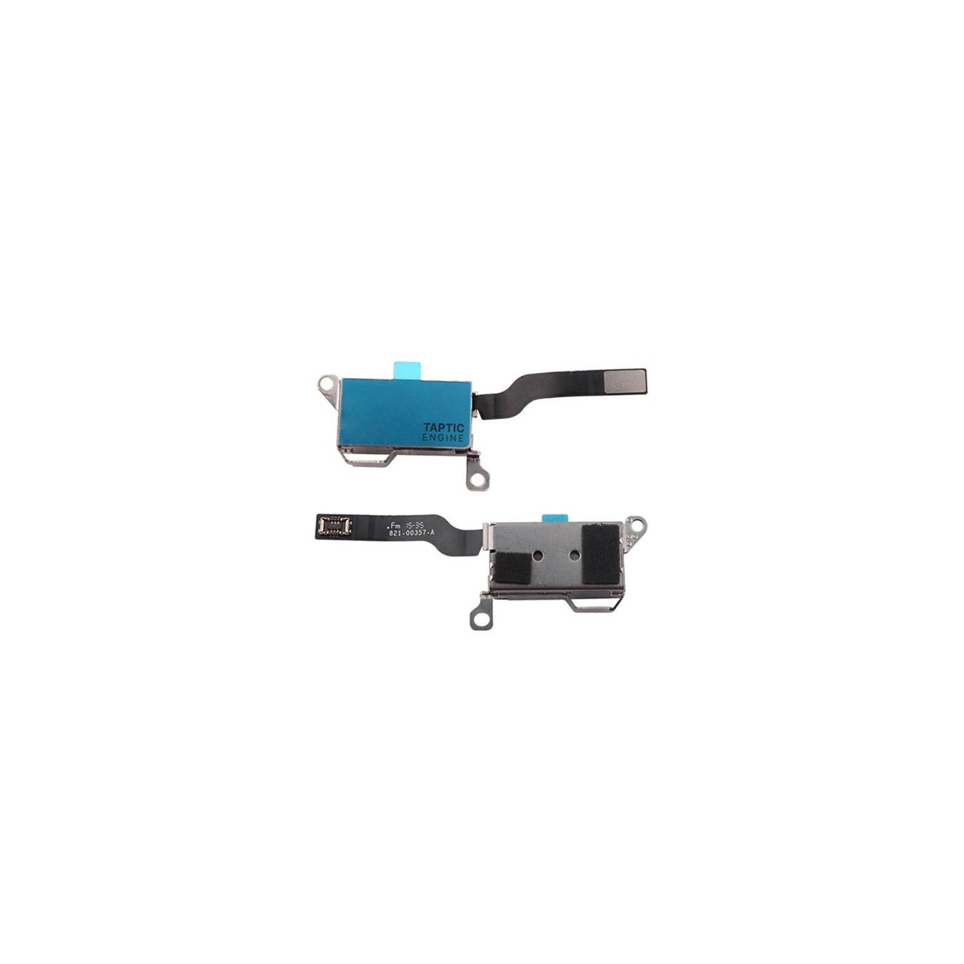 Motorino vibrazione di ricambio per apple Iphone 6S PLUS
