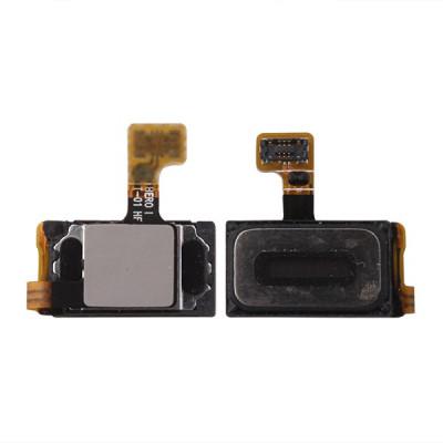 Cavo Flat Speaker Altoparlante Chiamata Per Samsung Galaxy S7 Ricambio