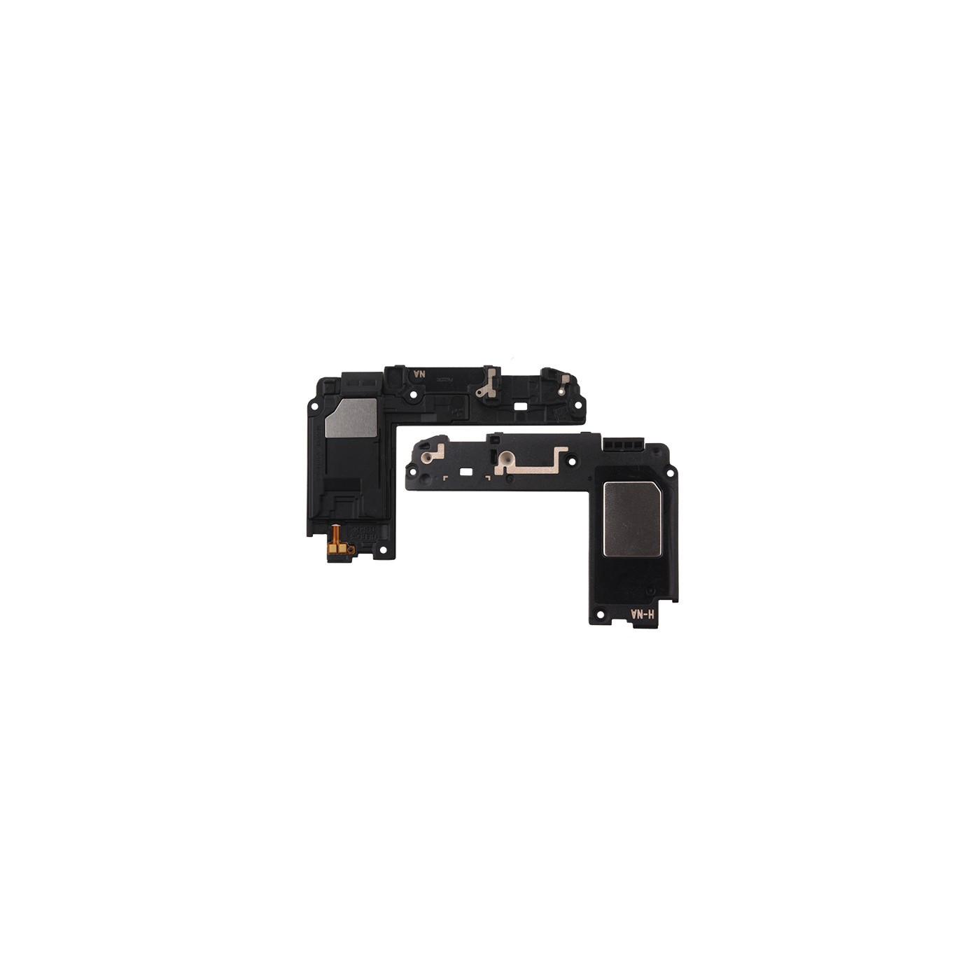 Loud Speaker Altoparlante per Galaxy S7 Cassa Inferiore