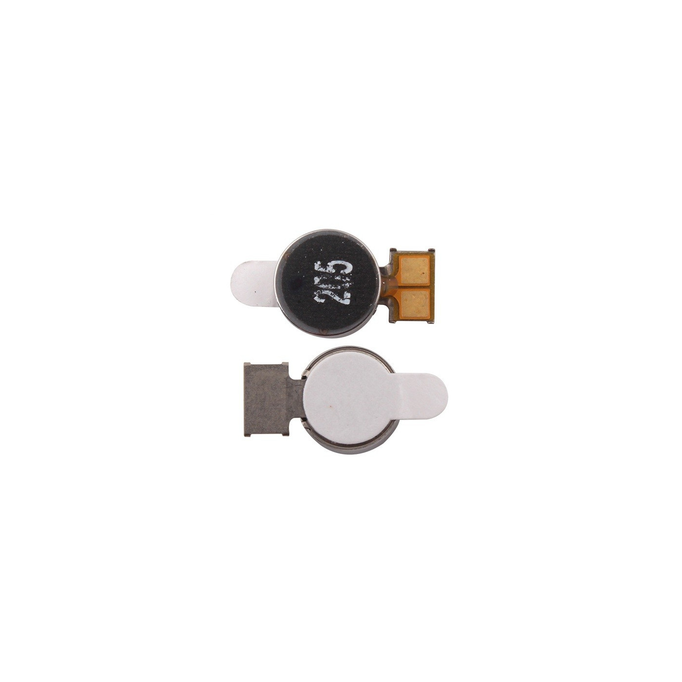 Vibration Motor Replacement for samsung galaxy S7 G930F