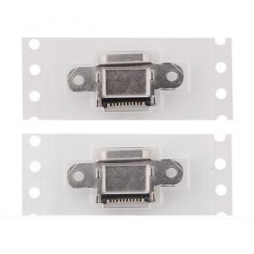 Conector de carga para Galaxy S7 - S7 Edge Micro USB