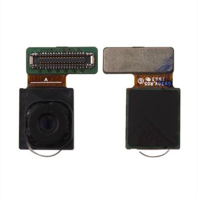 Fotocamera Frontale Anteriore Per Samsung Galaxy S7 Edge G9305 Ricambio