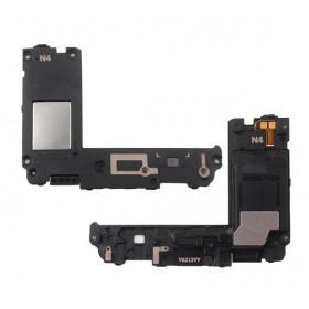 Altavoz para manos libres Samsung Galaxy S7 Edge inferior manos libres