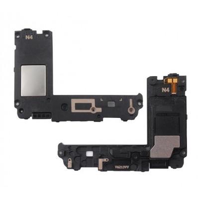 Mains libres pour haut-parleur mains libres Samsung Galaxy S7 Edge