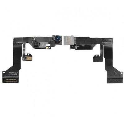 Apple iPhone 6s Frontkamera mit Lichtsensor Frontkamera