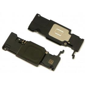 Loud speaker altoparlante Iphone 6S PLUS buzzer vivavoce cassa inferiore