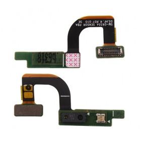 Flar proximity sensor flex Samsung Galaxy S7 Edge G935F