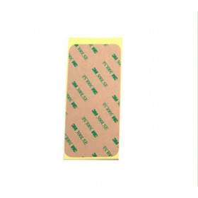 Biadhesive for apple iphone glass adhesive 6 touch screen display