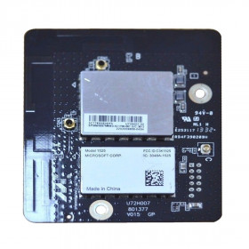 Modulo wifi wireless per XBOX ONE scheda board pcd