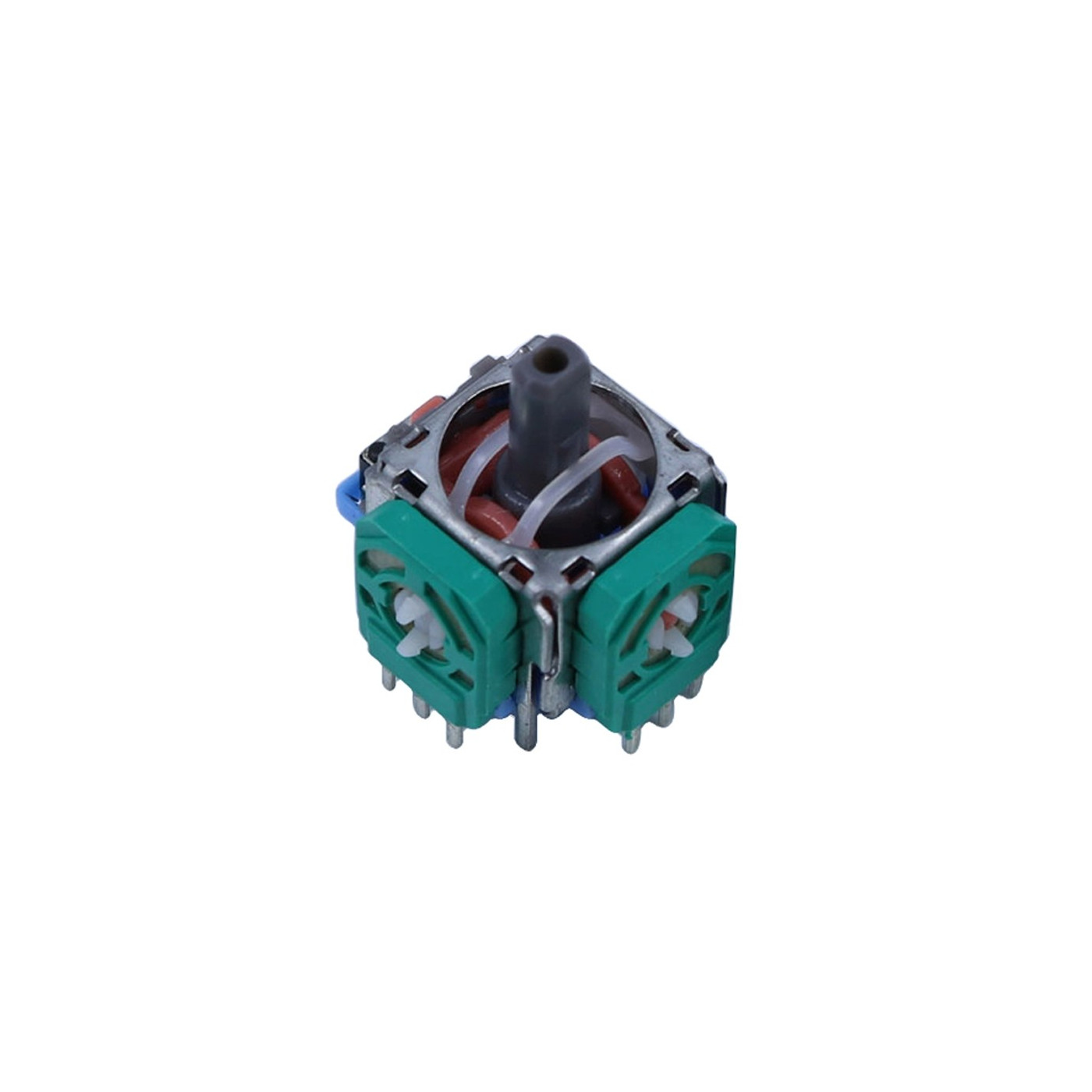 Controller analogico 3D joystick per playpastion 4 - ps4 Stick joypad