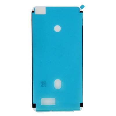 Adhesivo adhesivo lcd impermeable a doble cara para el iphone 6S PLUS