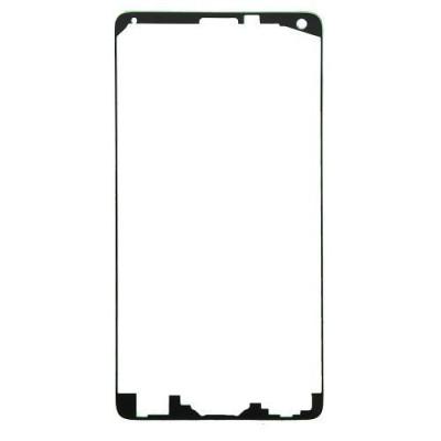 Adhesivo De Doble Cara Para Cristal Samsung Galaxy Note 4