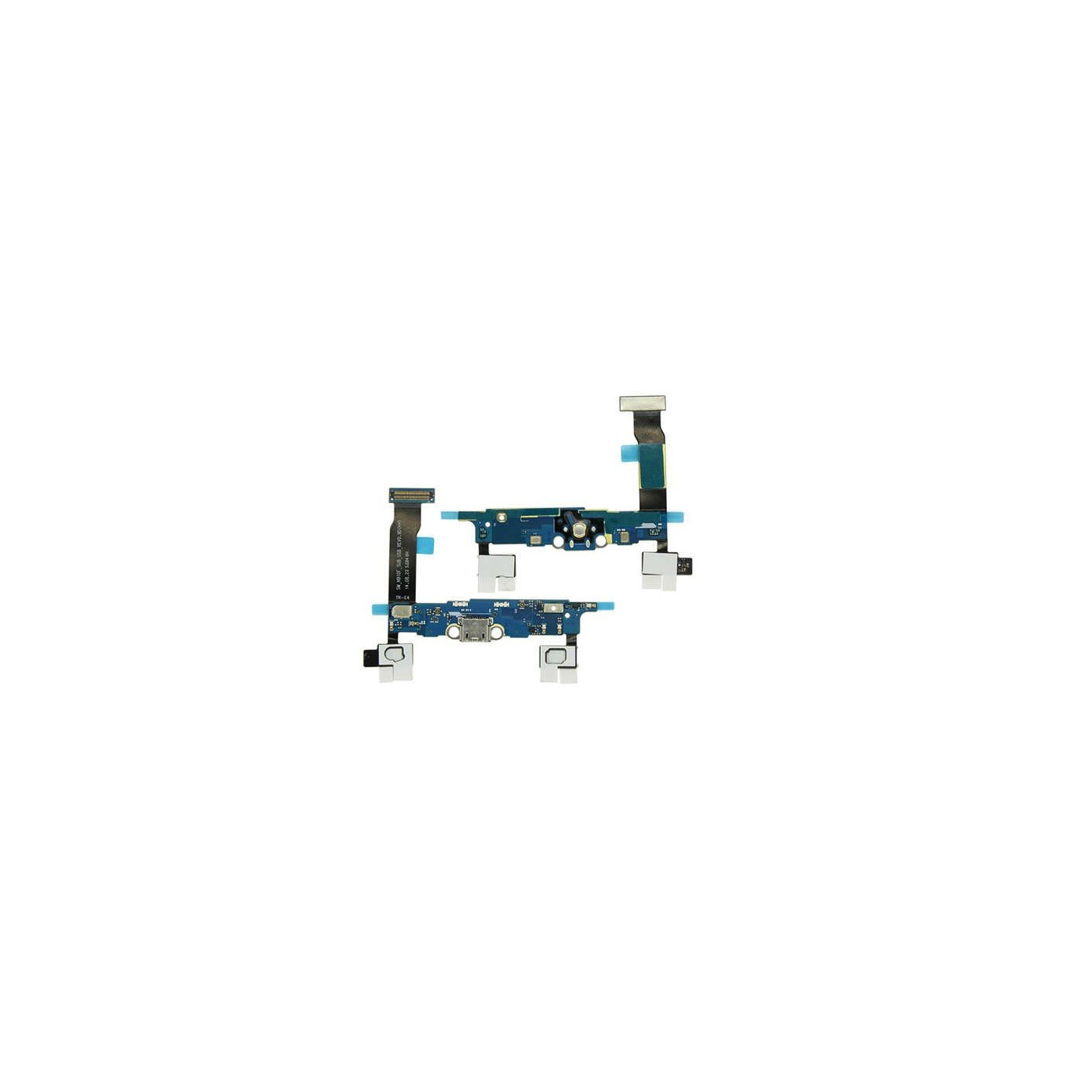 Charging Connector for Samsung Galaxy Note 4 N910F