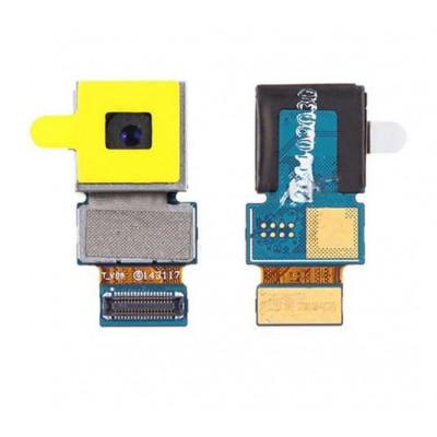 Cámara trasera Samsung Galaxy Note 4 SM-N910F - NOTA IV volver
