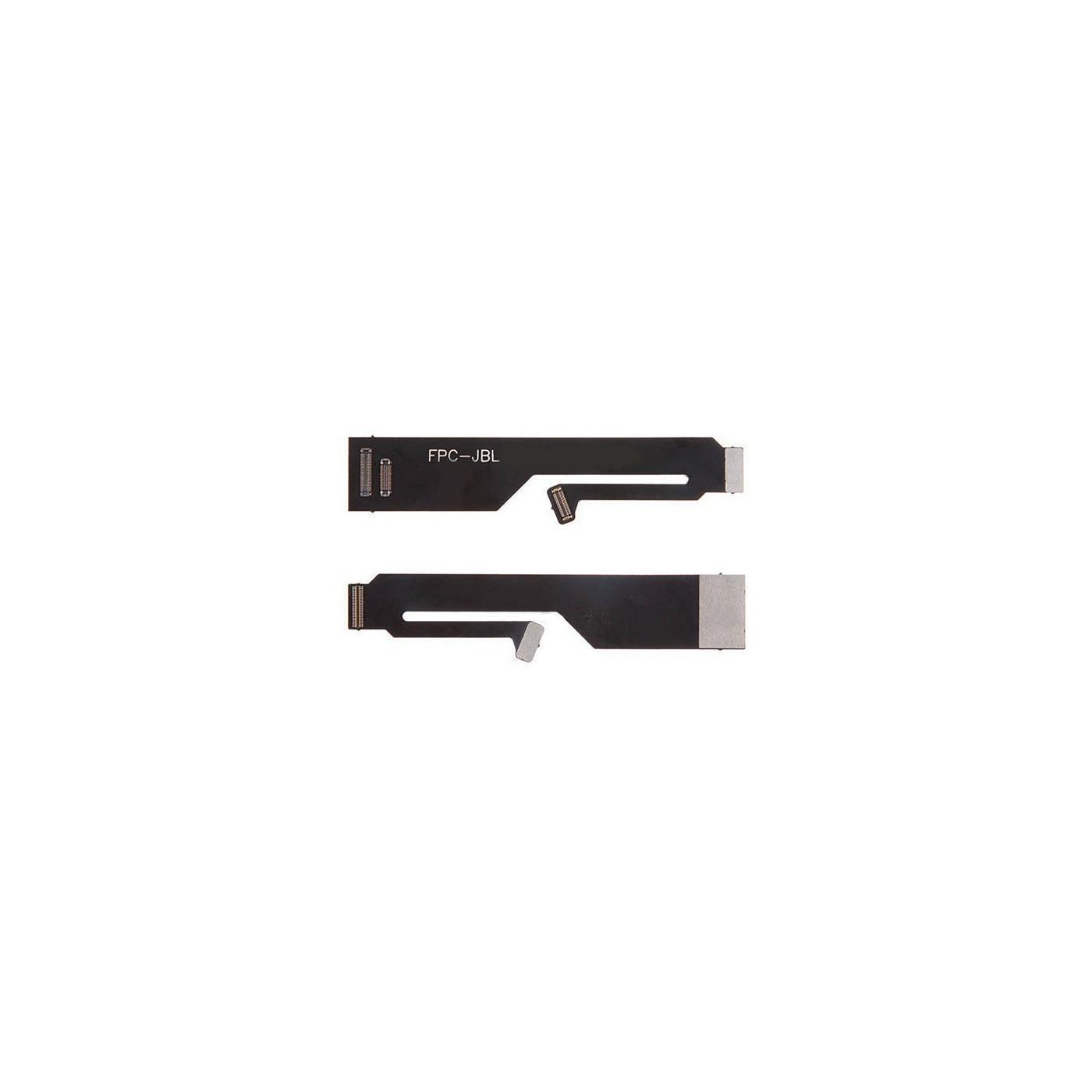 LCD-Tester und Digitizer für iPhone 6 Flach Flex Kabel Extender Test