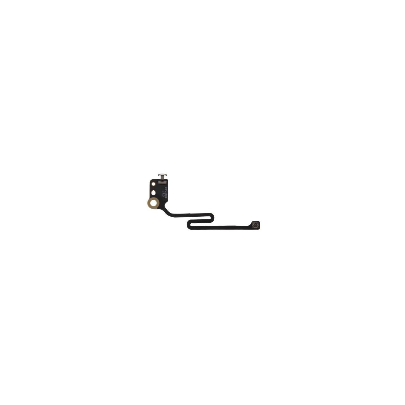 Antena plana wifi wifi para iPhone 6s Más señal inalámbrica plana WI-FI