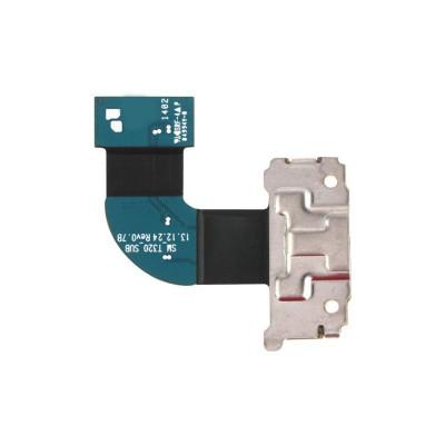 Cavo Flat Connettore Di Ricarica Per Galaxy Tab Pro 8.4 Sm-T320 Carica