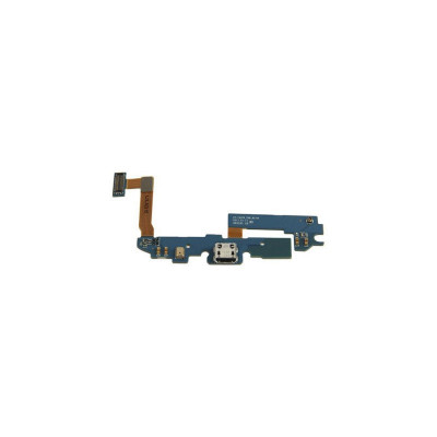Conector de carga plana y flexible para el muelle de carga Galaxy Grand i9128