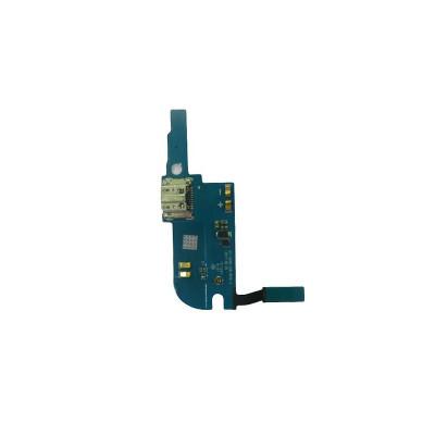 Cavoflat Connettore Di Ricarica Per Galaxy Premier I9260 Dock Carica