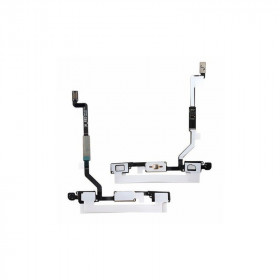 button sensor flex cable home for samsung note3