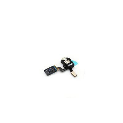 Kopfhöreranschluss für Samsung Galaxy Note 3 Schwarz