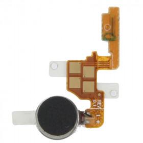 Moteur de vibration pour Samsung Galaxy Note 3 Neo N7505