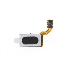Llamada de altavoz para Samsung Galaxy Note 4 N910F Flex plana