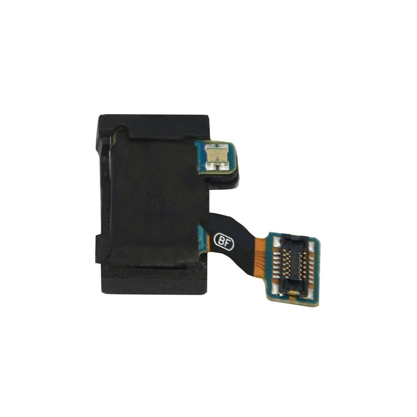 Flat flex Jack audio per samsung Galaxy Mega 6.3 i9200 cuffia ricambio