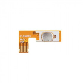 Power button for samsung galaxy s3 i9300 i9305 power button
