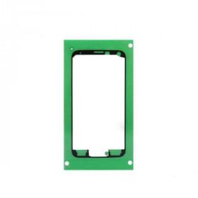 Doppelseitiges selbstklebendes Glas für Touch Screen Aufkleber Aufkleber der Samsung-Galaxie s5