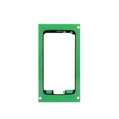 Adhesivo De Doble Cara Para Cristal Samsung Galaxy S5