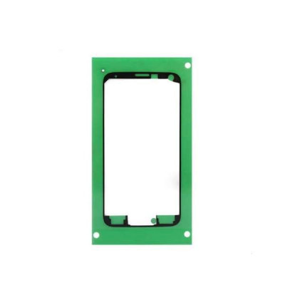 Biadhesive for glass samsung galaxy s5 adhesive touch screen display