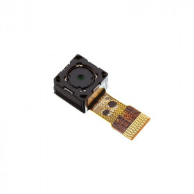 Rear Camera for Samsung Galaxy S3 Mini i8190 main back