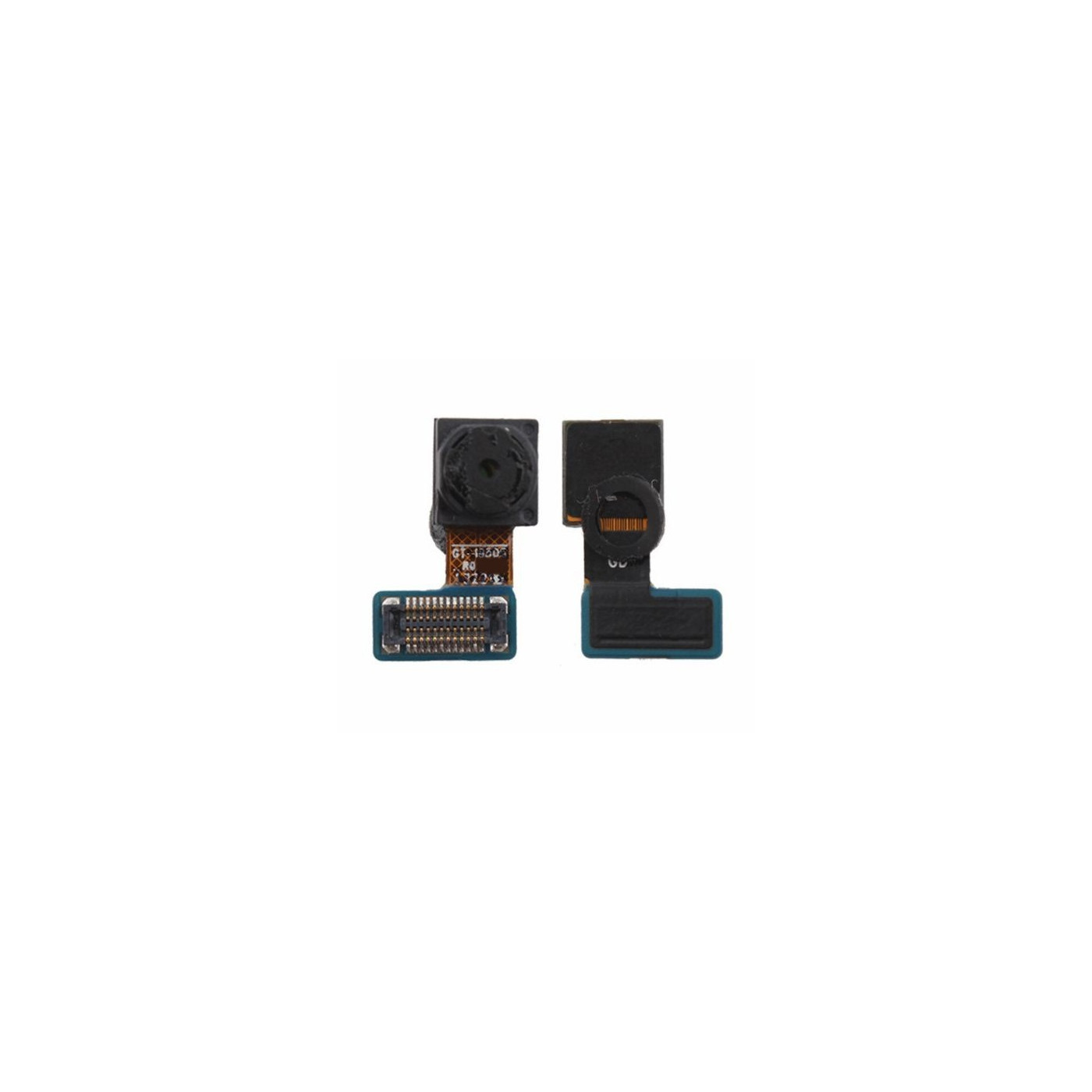 Caméra frontale avant pour Samsung Galaxy S4 i9505 i9500 remplacement