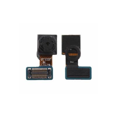 Cámara Frontal Para Samsung Galaxy S4 I9505 I9500