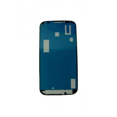 Adhésif double face pour écran d'affichage à écran tactile en verre samsung galaxy s4