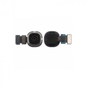 Cámara trasera para Samsung Galaxy S4 i9505 parte trasera 13 mpx
