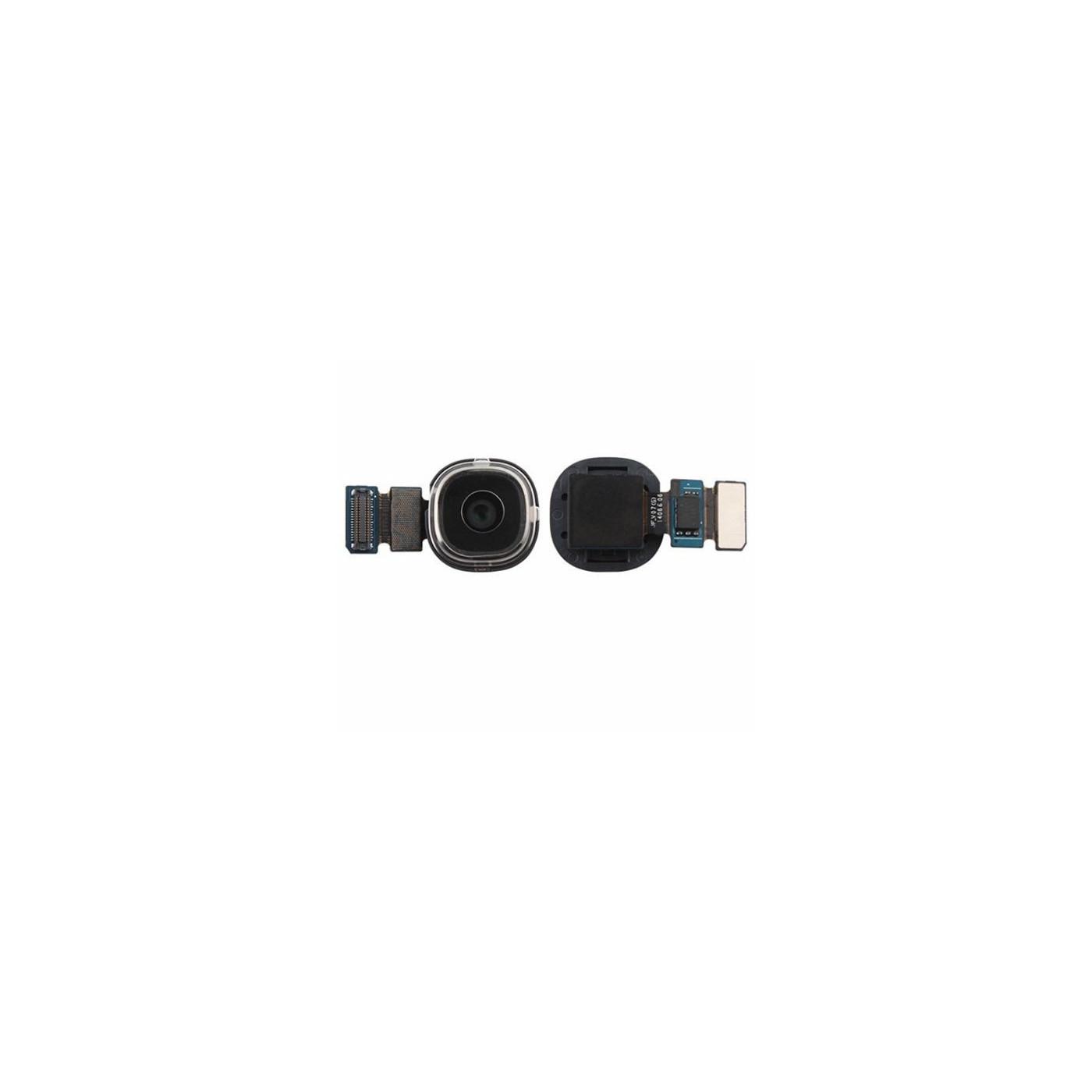Caméra arrière pour samsung galaxy s4 i9505 verso 13 mpx