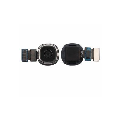 Cámara Trasera Para Samsung Galaxy S4 I9505