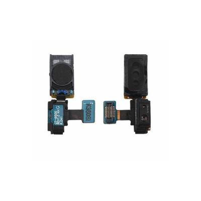 Capteur de haut-parleur plat câble haut-parleur plat pour Samsung Galaxy S4 i9500 i9505